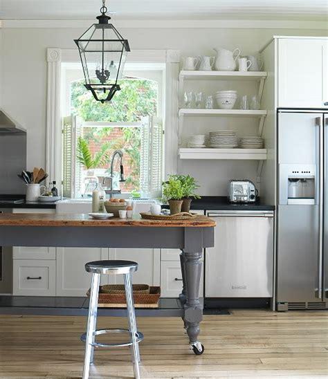 open shelf kitchen ideas picture of open shelves on kitchen
