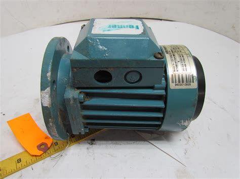 Electric Motor Mount by Electric Motor 18 22kw 24 29hp 440 480y 250 280d V