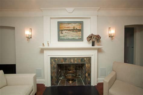 Remodel My Living Room by Nexxus Remodeling Inc Nexxus Remodeling