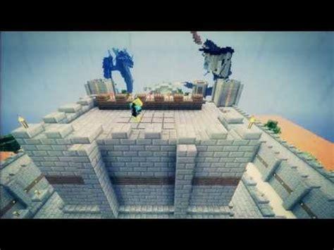 siege minecraft castle siege 2 minecraft project