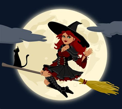 pictures of witch which witch which is which how to spell