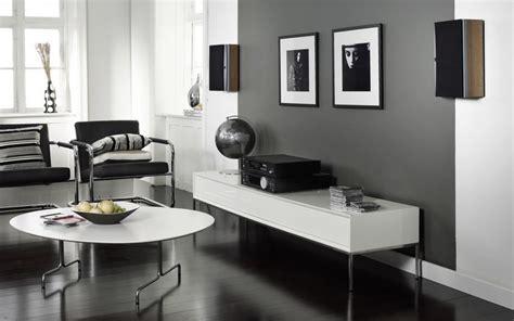 wohnzimmer modern grau grn wohnzimmer grau einrichten und dekorieren