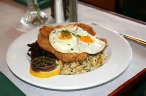 Traditional German Food&Recipes