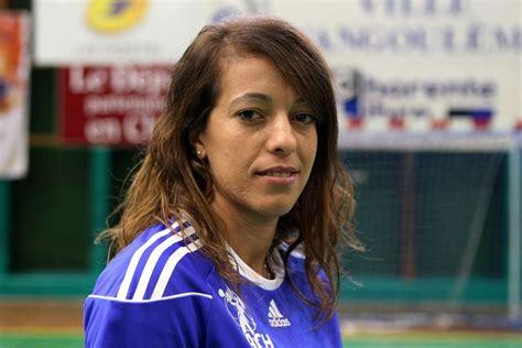 Handball In Algeria