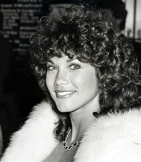 barbi benton staying power the story of barbi benton worldation