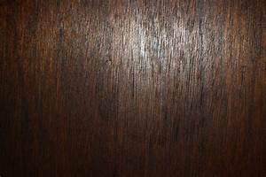 Dark Wood Grain Texture Picture | Free Photograph | Photos ...