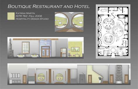 best design portfolio ideas images interior design ideas