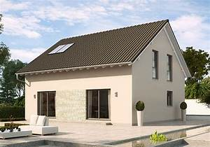 fertighaus gunstig bauen buchenallee v1 zusatzliches With fertighaus günstig bauen