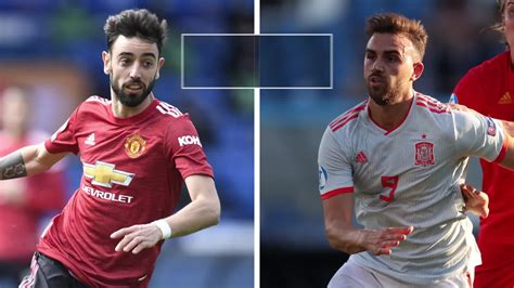 Roma vs manchester united live: Europa League match preview: Manchester United v Roma