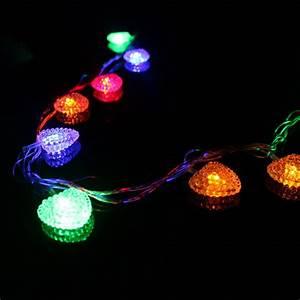led decorative lights - 28 images - multifunctional 10m