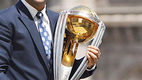 Hc Bars Prasar Bharati Sharing 2015 Wc Feed With Cable