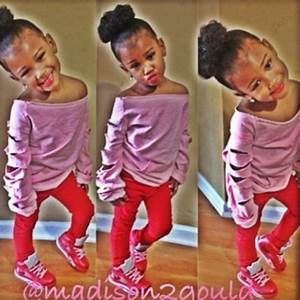 35 best images about Kid swag on Pinterest | Too cute, Lil ...