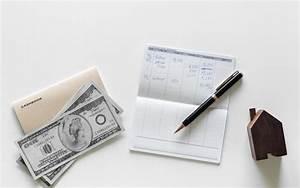 Ouvrir Un Compte Bancaire En Suisse En étant Français : ouvrir un compte bancaire l 39 tranger en ligne les d marches ~ Maxctalentgroup.com Avis de Voitures