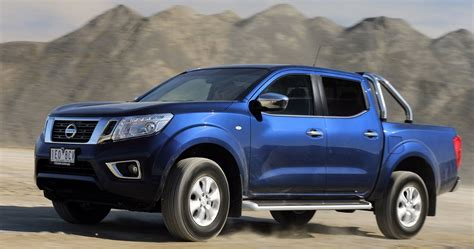 Please refer to the price list or. Nissan Navara 2021 Price, Release Date, Specs ...