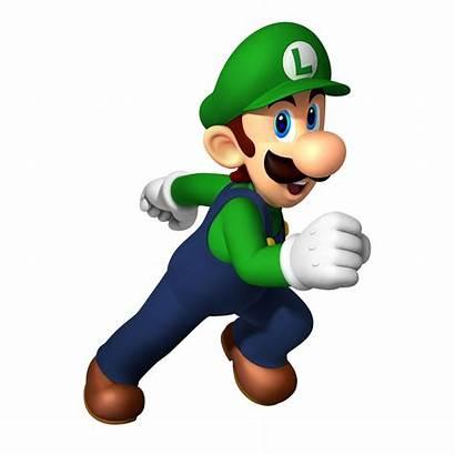 Sonic Mario Jeux Olympiques Aux Rio Luigi