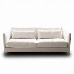 contemporary furniture from belvisi furniture cambridge With slim sofa bed