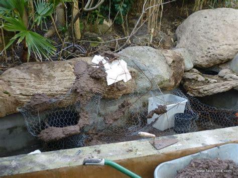 25 best ideas about bassin aquatique on plantes aquatiques pour bassin plante de