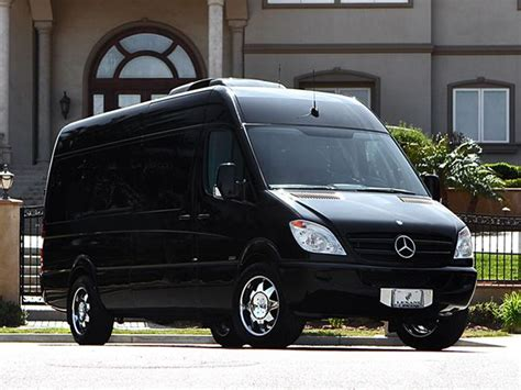 Known for crafting masterpieces in customized luxury coaches lexani motorcars have done it yet again. Reále armored Mercedes-Benz Motor Coach is a hotel suite on wheels complete with a gold plated ...