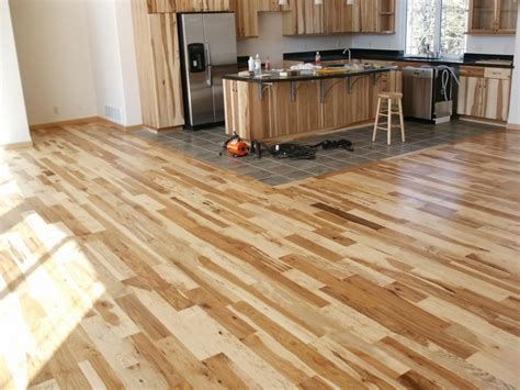 hickory wood flooring pros and cons hickory flooring images alyssamyers