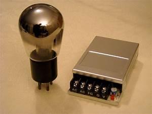 Chauffage A Batterie : module de chauffage 4 v 2 a pour postes batterie al0001 radioelec composants et modules ~ Medecine-chirurgie-esthetiques.com Avis de Voitures