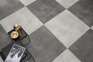 SPOTLIGHT CM00 Ceramic Panels From Villeroy Boch