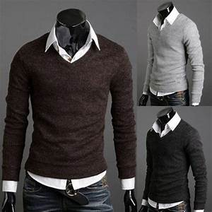 78+ images about Classy Clothing for Menu2019s on Pinterest | Branded shirts Classy and Trendy clothing