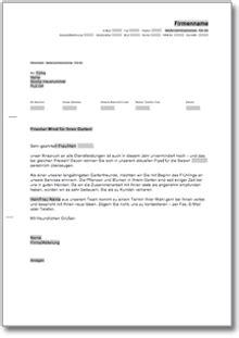 musterbriefe dokumente oesterreich dokumente vorlagen