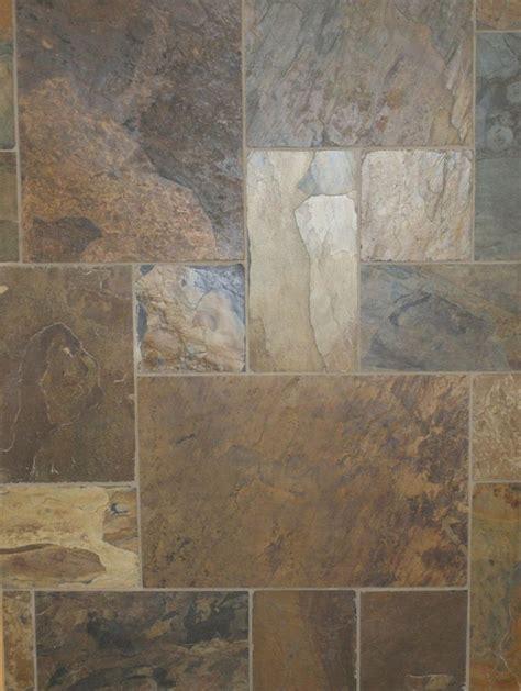 slate flooring california gold slate floor tile