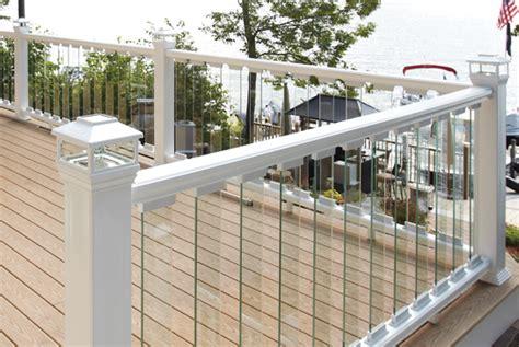 home depot deck rail lighting metal deck balusters home depot deck design and ideas