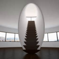 Image of: Unique Creative Staircase Design Modern Home Beautiful Stair Design Both For Modern And Traditional House