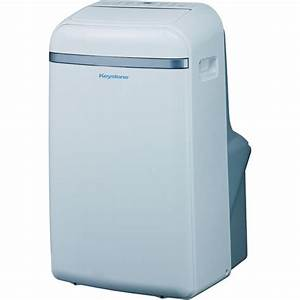 Keystone Portable Air Conditioner Reviews And Ultimate