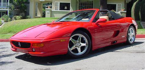 Fiero Kit by Fiero Enzo Kit Car For Sale On Ebay