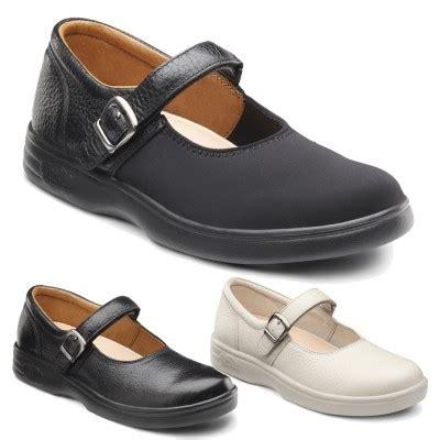 dr comfort shoes dr comfort s shoes brisbane foot clinic