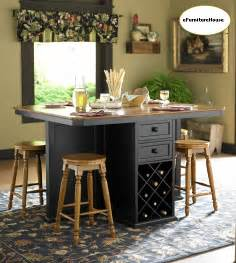 Kitchen Table Islands Kitchen Chairs Solid Oak Kitchen Table And Chairs