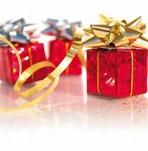 Idee Cadeau Noel : mes enfants vont adorer mon idee cadeau noel ~ Medecine-chirurgie-esthetiques.com Avis de Voitures