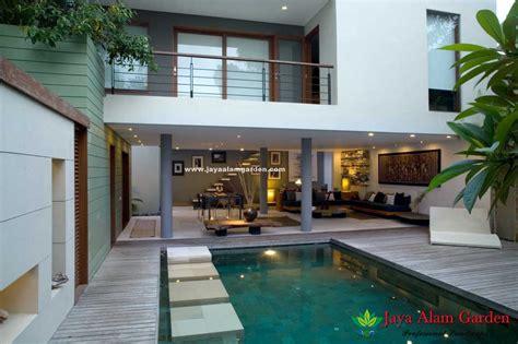 kolam renang swimming pool jag landscape tukang