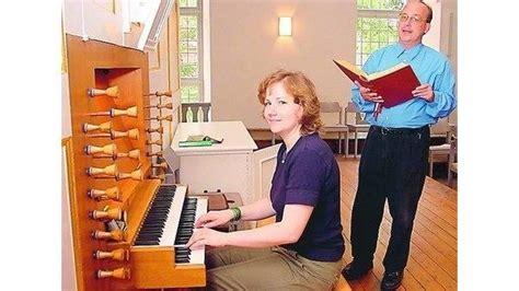 harpstedter kanzel harpstedt gewerkschafter predigt mut
