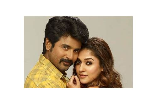 sivakarthikeyan film mp3 songs free download