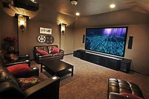 best home theater ideas for small rooms ideal 24919 With home theater designs for small rooms