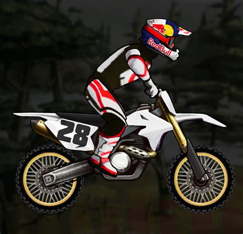 mad for motocross mad skills mx 2 moto related motocross forums