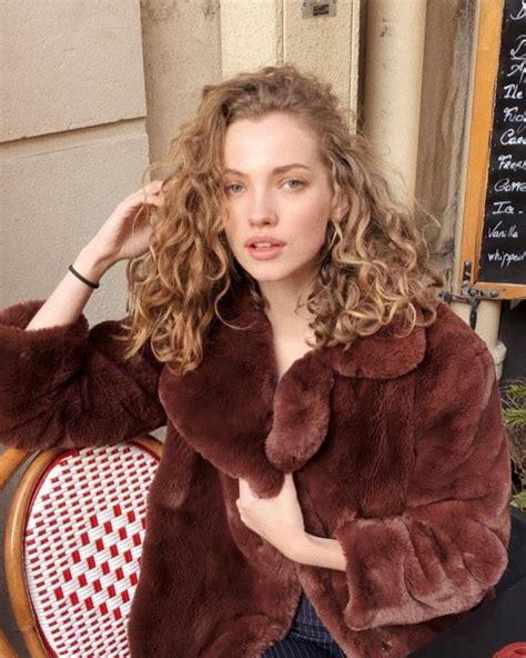 pretty elena images  pinterest fashion weeks