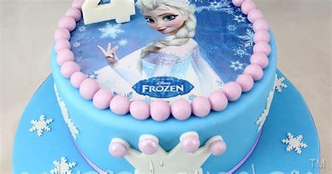 torta frozen disney  pasta  zucchero  elsa su