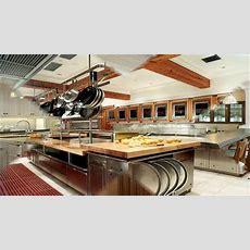Commercial Kitchen Lighting Design  Youtube