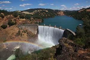 Hydropower U2019s Gassy Little Secret  U2013 Envirobites