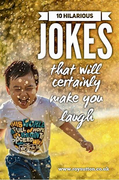 Jokes Hilarious Laugh Always Funny Certainly Funeral