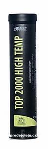 Autol Top 2000 : eni agip autol top 2000 high temp 400g prodej olej cz ~ Jslefanu.com Haus und Dekorationen