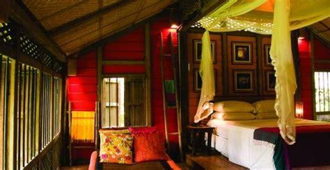 chambre rasta 8 idées de déco de chambres à coucher originales miliboo