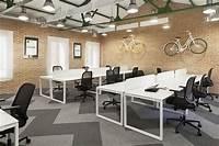 office space design ideas 23+ Office Space Designs, Decorating Ideas | Design Trends - Premium PSD, Vector Downloads