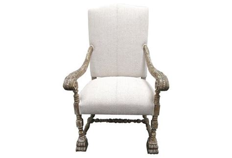 477 Best Arm Chairs Images On Pinterest