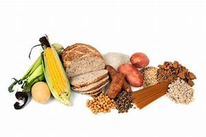 What Are Carbohydrates  What Is Glucose
